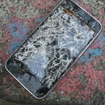 3 BILLION Spent on Replacing Broken Gadgets in the Last 5 Years