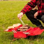 Top 10 Perfect Picnic Products