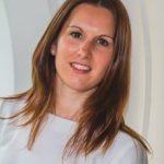 Norfolk businesswomen judges national financial awards