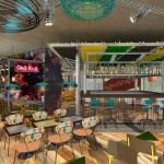 Get Ready For A Taste Of The Caribbean Norwich, As Turtle Bay Arrives In Norfolk!
