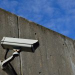 Can technologically advanced security systems make your home more vulnerable?