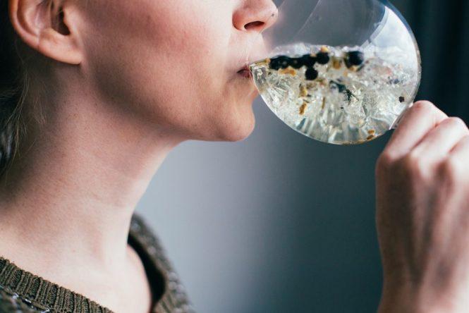 flannders gin