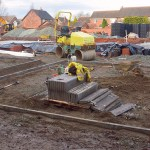 New homes programme promises an East Anglian boom