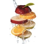 Keep your body happy and hydrated with these 8 foods