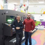 Structure-Flex Expand Workforce To Meet Increase In Digital Printing