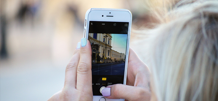 Should you be using time lapse videos on your instagram account ccuart Images