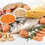 5 signs you're not getting enough protein