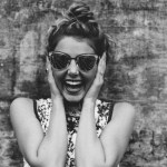The Top 50 Things Most Likely to Make you Smile