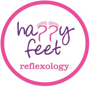 A holistic way to improving your health. Let me show you how Reflexology can help you.