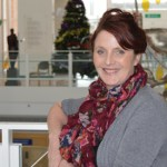 NNUH appoints Volunteer Co-ordinator for new OPM volunteer initiative