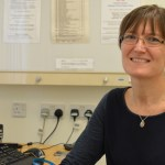 NNUH appoints first Nurse Consultant in respiratory medicine