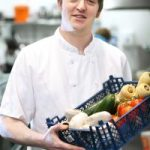 New Executive Head Chef Appointed At Rooftop Gardens Bar & Restaurant
