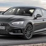 2017 Audi A5 Sportback – REVIEWED