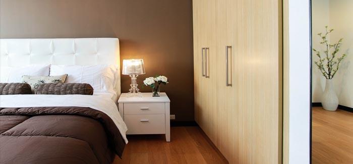 3 Easy Ways to Update Your Bedroom with Minimal Effort