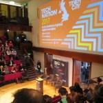 Government backs Tech to grow UK Economy