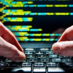 Secure Software and the NHS Hack