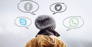 social, media, work, shop, norwich,