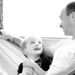 The Top Ten Awkward Conversations Dads Avoid Having with their Kids