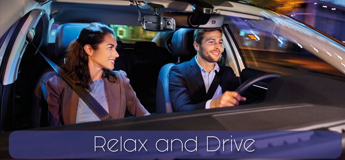 Philips, dash, cam, relax, drive, car, safety