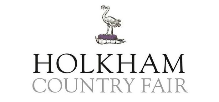 holkham, country, fair