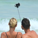 The Top Ten Things You Need To Instagram on your Next Holiday