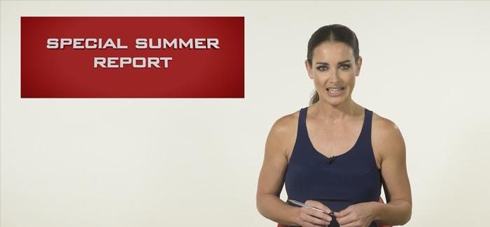 parents, summer, holidays, spending, activities, report, six weeks