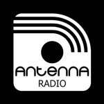 Norwich is the latest city on Antenna's hit playlist