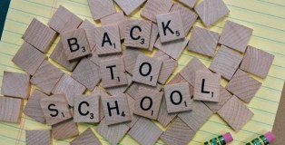 Energy-Sapped Kids Take Over A Week To Get Back Into School Life