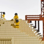 Brick Wonders Tour Of 500,000 Lego® Bricks Is Coming To The Forum Next Week