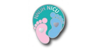 Join parents and NNUH staff to support Premature Baby Day