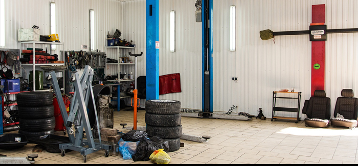 Millions of Brits have spent hundreds on car repairs over the last year