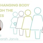 Know Your Normal – How Well Do We Know Our Bodies?