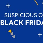 Brits believe Black Friday is a marketing ploy