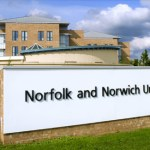 Chief Finance Officer appointed at NNUH
