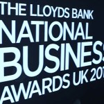 Lloyds Bank National Business Awards Winners Revealed