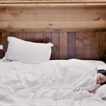 2018 sleep trends – what do the experts think?