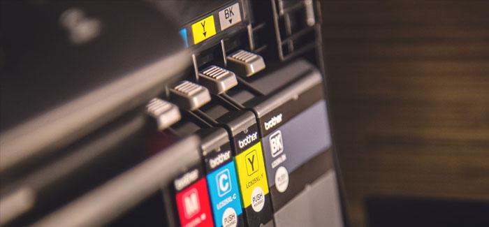 Back to school: The best printers for students