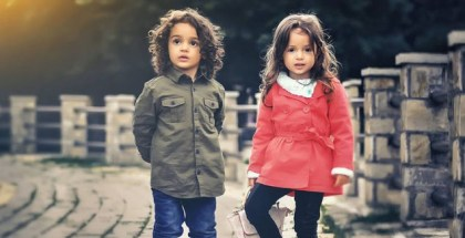 Parents are regularly forking out more for clothes and toys aimed at girls than boys
