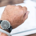 This is how long you will spend 'killing time' in your life