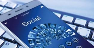 Social media consistency and relevancy