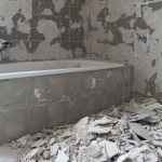 4 Tips to Help Keep You Sane During Your Home Renovation