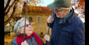 5 property options for retiring in Norfolk