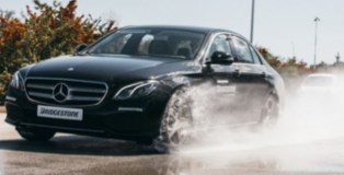 Bridgestone Launches Turanza T005 Premium Touring Tyre