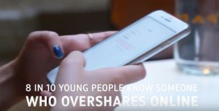 One in five young people hacked on social media