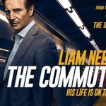 Win 'The Commuter' on DVD, plus discover the top online games to play