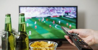 These are the annoying habits which leave us fuming when watching TV
