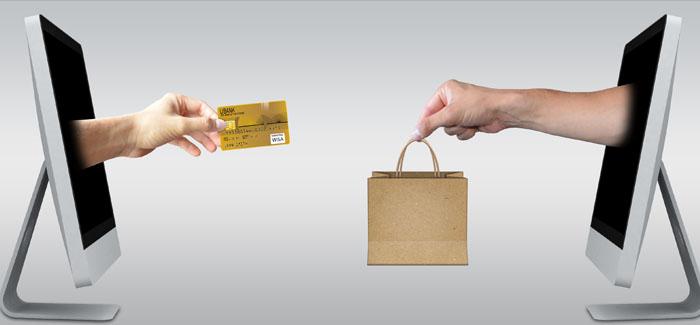 3 Ways E-Commerce is Changing Logistics