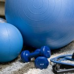 5 practical benefits of an at-home workout