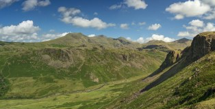 Last-Minute Lake District Breaks