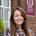 Clapham & Collinge Solicitors announce new Head of Corporate and Commercial team.